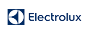 https://www.electrolux.ru/support/find-a-service-centre/