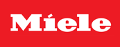 https://www.miele.ru/domestic/customer-service-301.htm