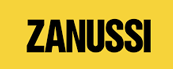https://www.zanussi.ru/support/service-centre-locator/